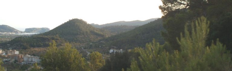 First Impressions of Majorca