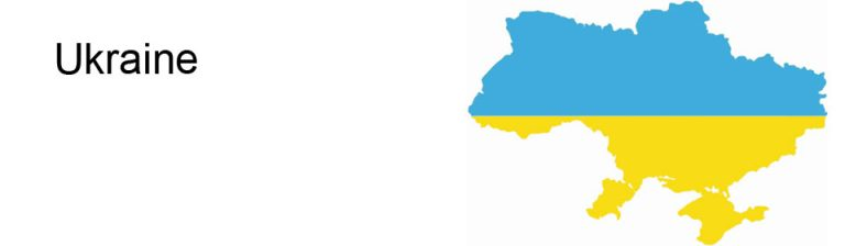 Reflections on the crisis in Ukraine