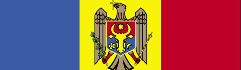 Prayer for the Moldovan Corridor