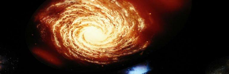 Digital Electro Servants (The Interplanetary Prophetic)