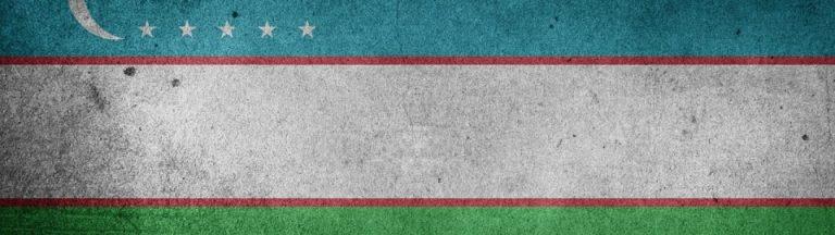 World Watch: Pray for Uzbekistan