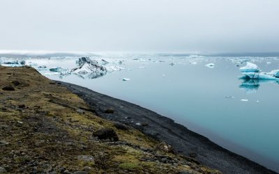 The New Ice Curtain – Serious and Escalating Tensions in the Arctic