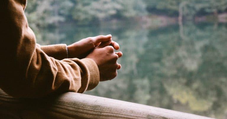 A Franciscan Prayer